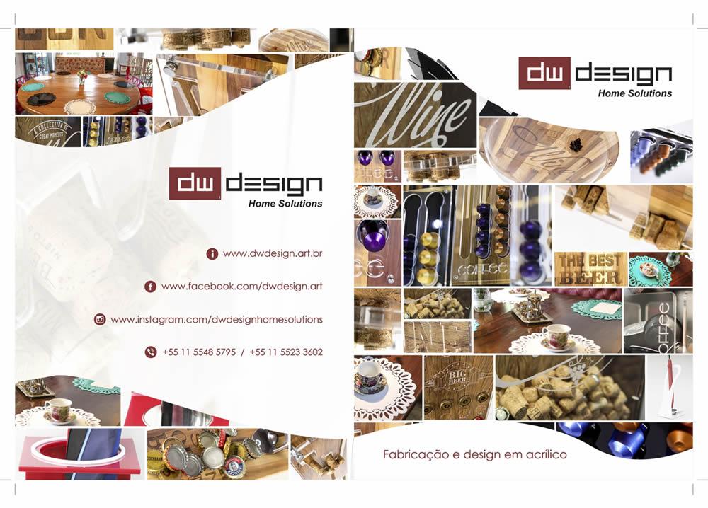 Dw Design